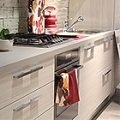 gallery/kitchen_140